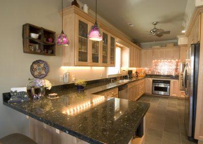 Andrews59-kitchen