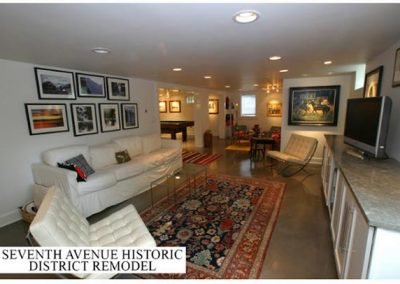 seventh-ave.-historic-district-2-1