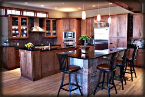 sutton_kitchen